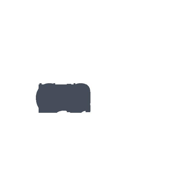 inzicht en advies